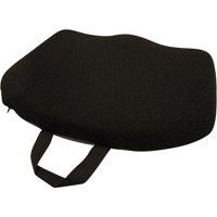 Auto Drive Travel Memory Foam Seat Cushion