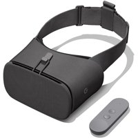 Google Daydream View - Charcoal