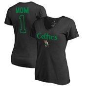 buy online 8c8d5 56b4b Celtics Team Merchandise