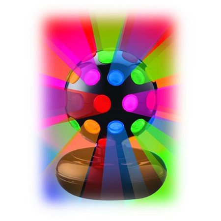 Disco Ball Spinner (Creative Motion 6