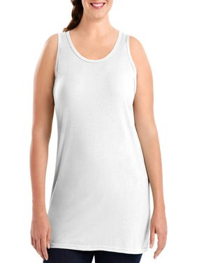 Women's X-Temp Tank Top