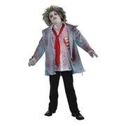 eccedf563947d Zombie Costumes