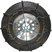 Multi-Arm Premium Tire Chain Tightener For Light Truck and SUV
