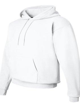 Hanes - Ecosmart Hooded Sweatshirt 50/50