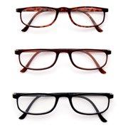 6863acc7e87 Equate Heritage Reading Glasses
