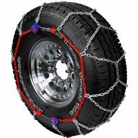 Peerless Chain Auto-Trac Light Truck/SUV Tire Chains, #0231810