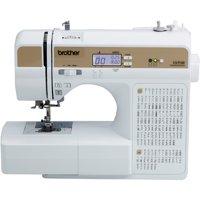 Brother 130 Stitch Computerized Sewing Machine