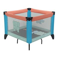 Graco Pack 'n Play TotBloc Playpen, Tenley