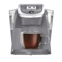 Keurig K200 Single-Serve K-Cup Pod Coffee Maker