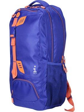 iPack Kids 1 Pack Backpack