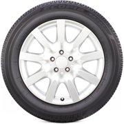 Bridgestone Near Me >> Bridgestone Tires