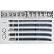 Frigidaire 5,000 BTU Window Air Conditioner, 115V, FFRA0511R1