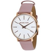 2d8706883fa4 Michael Kors Women s Pyper MK2741 Watch