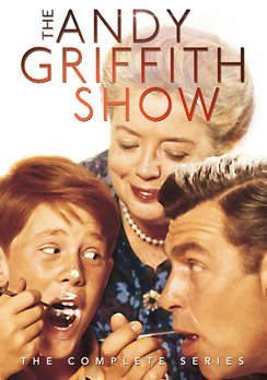 The Andy Griffith Show: Complete Series Collection (DVD) Atlanta Hawks Player Series