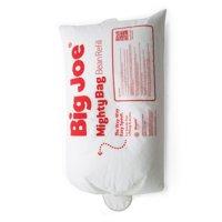 Big Joe Easy Megahh Bean Refill