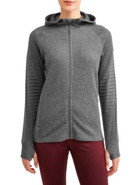Women's Activewear Avia Flex Tech Jacket