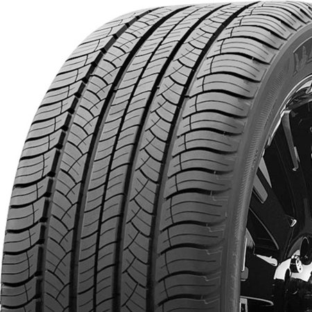 Michelin Latitude Tour Hp All Season High Performance Highway Tire