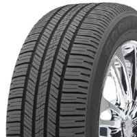 Goodyear Eagle LS-2 P275/55R20 111S B02 Grand Touring tire