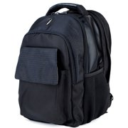 985011f1e8 V6010 Laptop Backpack Hiking Daypack with iPad surface Pocket