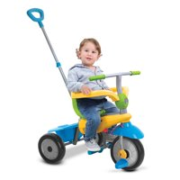 SmarTrike 3-in-1 Lollipop Trike