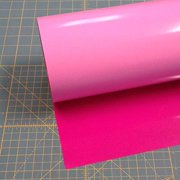 3edea8c8239bd Passion Pink Siser Easyweed Stretch 15