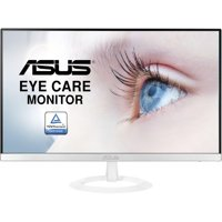 Asus 23 inch- Full HD- IPS- Ultra-slim -1920 x 1080 Frameless Eye Care Monitor