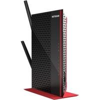 NETGEAR AC1200 Dual Band Desktop WiFi Range Extender (EX6200)