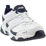 Avia Mens Verge  Athletic & Sneakers