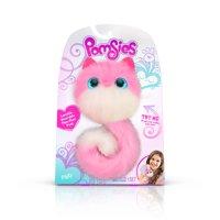 Pomsies Pet Pinky