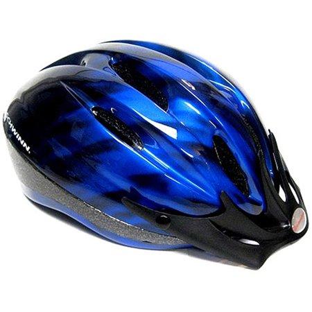 Schwinn Intercept Adult Helmet