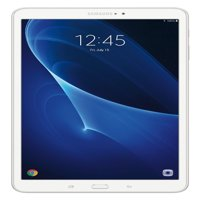 "Samsung Galaxy Tab A 10.1"" 16GB tablet - Android 6.0 (Marshmallow)"