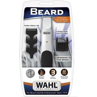Wahl Wahl Beard Rechargeable Trimmer, 1 ea