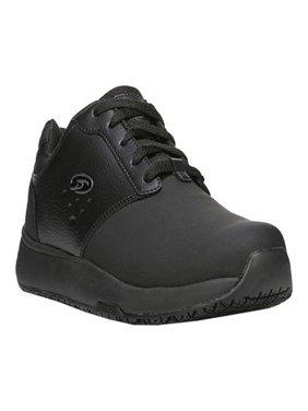 Men's Intrepid Running Shoe