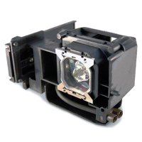 Panasonic TY-LA1001 Compatible Lamp for Panasonic TV with 150 Days Replacement Warranty