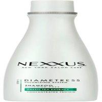 NEXXUS NEXUSS DIAMETRESS Volumizing Shampoo 13.50 oz (Pack of 2)
