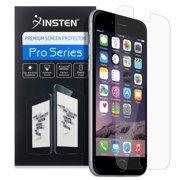size 40 eb441 3e49c iPhone 6 Screen Protectors