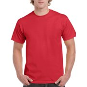 218be312 Mens Classic Short Sleeve T-Shirt