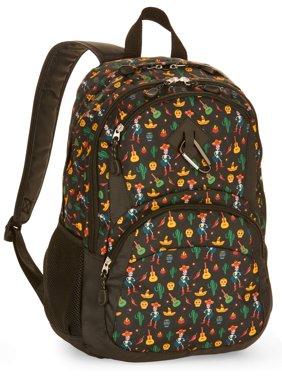 e78ad8ec80 Product image wonder nation boy quad backpack jpg 282x376 Mens book bags