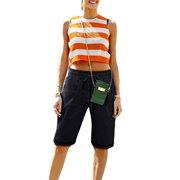 533a56c829f8ec Plus Size Shorts