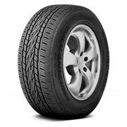 Conti CrossContact LX20 255/60R19 109H Tire