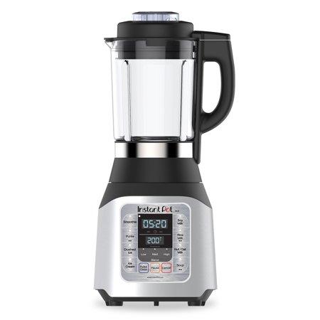 Instant Pot Ace 60 Cooking Blender