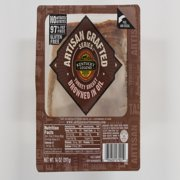 Kentucky Legend Artisan Crafted Turkey Breast Browned In Oil