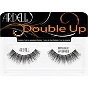 Ardell Double Up, Double Wispies