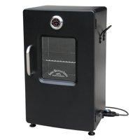 Landmann Smoky Mountain 26 in. Electric Smoker - 32954