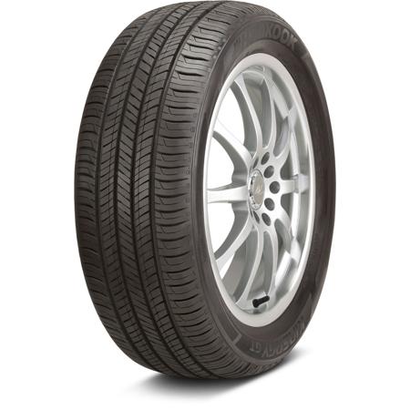 Hankook Kinergy GT H436 All-Season Tire - 215/55R16