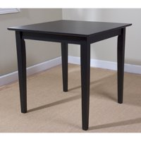 TMS Udine Dining Table, Multiple Finishes