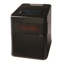 Honeywell My EnergySmart Infrared Heater, HZ-980
