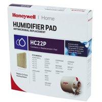 Honeywell HC22P HE220 Whole House Humidifier Pad 2 Pack