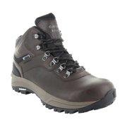f746e0836 Hi Tec Men s Altitude VI I Waterproof Hiking Boot