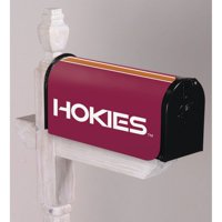 Team Sports America NCAA Mailbox Cover